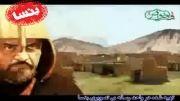 عمر بن سعد - خواص بی خواص