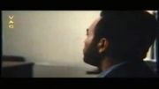 فریبرز عرب نیا در فیلم هزاران زن مثل من/سکانس دادگاه
