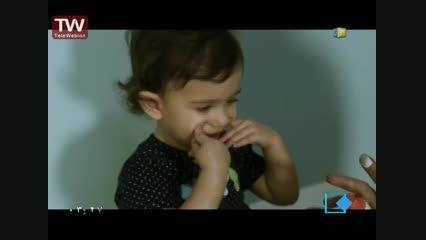 کودک پروری - آفتاب سوختگی