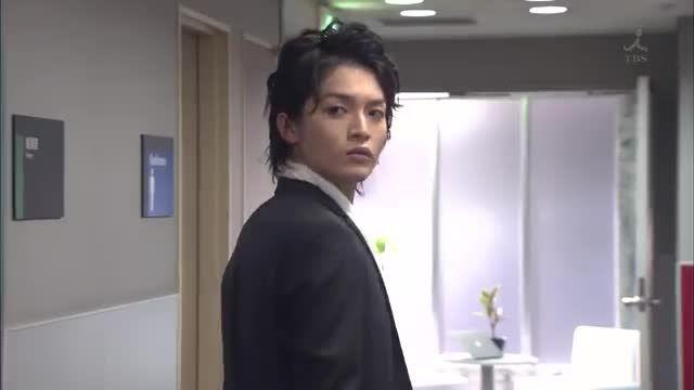 سوکی در ورژن ژاپنی تو زیبایی