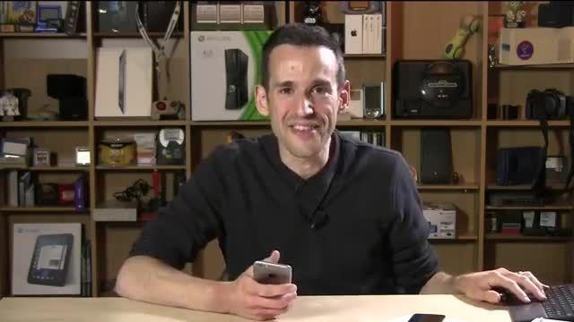 مقایسه آیفون 5S با آیفون 6 آیا گوشی جدید بخریم؟