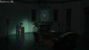 انیمیشن coraline _ قسمت 4 (دومین انیمیشن کانالم)
