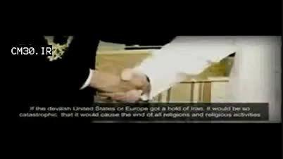 مهم - حسن عباسی : این هشدار را جدی بگیرید