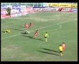 جوانمردانه ترین حرکت فوتبال جهان