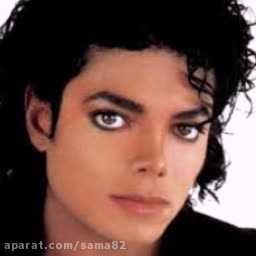 ✓Michael jackson _ She's going hollywood✓