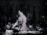 سخنرانی آتشین هیتلر با زیرنویس فارسی