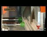 البرز تولز - ماشین آلات مونتاژ در و پنجره UPVC