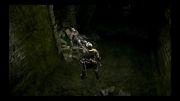 Dark Souls Lore- Velka and the Crow