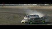 کلیپ دریفت - Scion Racing in Review