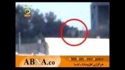هلاکت سرباز اسرائیلی توسط تک تیرانداز مقاومت