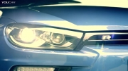 فلکس واگن 2015 VW Scirocco R