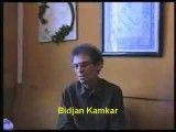 به یاد استاد بزرگ و بی بدیل موسیقی ایران پرویز مشکاتیان