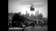 بمب گذاری در نماز جمعه تهران