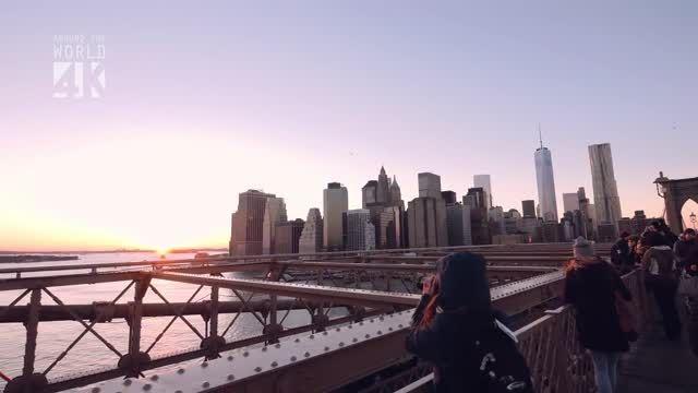 نیویورک HD