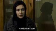 فیلم دهلیز با بازی رضا عطاران