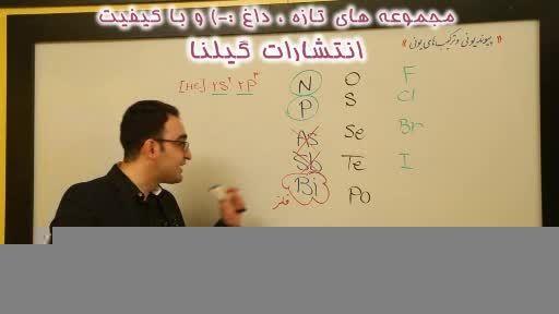 کنکور-شیمی رو صد در صد بزنید با مشاوره مهندس مهرپور 19