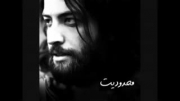 آهنگ جدید بنیامین بهادری به نام محدودیت