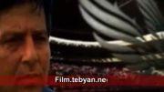 فیلم شناسی ابوالفضل پورعرب ستاره سینما در دهه70