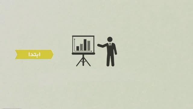 معرفی شرکت بازاریابی آنلاین شیفت (shift.ir)