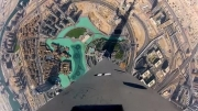 لذت بردن از بلندترین ساختمان جهان با گوگل استریت ویو