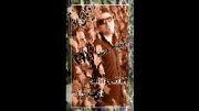 اهنگ جدید و زیبای علی اکبر حاجبی تنظیم رامین بی باک