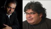 سهیل رضایی: عقده ها مانع اصلی گفتگو در روابط زن و مرد
