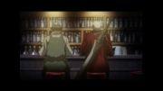 انیمیشن dvil may cry(فصل هفتم)(قسمت ششم)