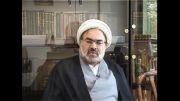 مستند سردار شهید حاج حبیب لک زایی2