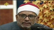 مباحثه استاد جهانبخش فرجی و استادشحات .jahanbakhsh Faraji
