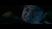 صحنه جذابی از فیلم Fast and Furious: Tokyo Drift