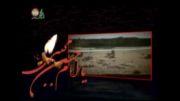 مداحی به مناسبت شهادت امام حسن مجتبی (علیه السلام)
