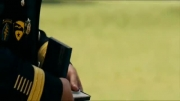 فیلم G.I.Joe.Retaliation.2013 پارت37