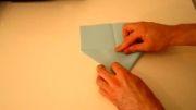 اریگامی جعبه