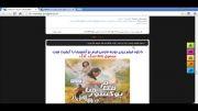 دانلود فیلم رزمی با دوبله فارسی