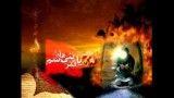 کلیپ فوق العاده در وصف حضرت عباس با مداحی کریمی