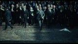 تریلر فیلم Die Hard 5
