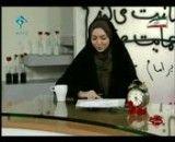 شهاب اناری - مصاحبه
