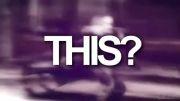 ویدیو فوق العاده زیبایی از آلبرت وسکر لیان اس کندی ایدا وانگ