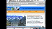 آموزش SEO - فصل پنجم: سئو و طراحی سایت - بخش اول