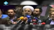 اوج عزت و احترام برای پاسپورت ایرانی!!!