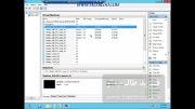 نصب DC برای SQL Server 2012