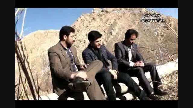 حسین عاشقی-مجید رمضانی-آلبوم جدید