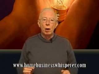 راز کسب درآمد با شروع یک کسب و کار کوچک