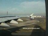 پرواز با غول آسمانها- ایرباس A380 - قسمت دوم