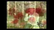 قشقایی در شبکه پنج فارس