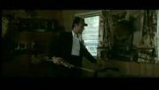 قسمتی از فیلم The Deer Hunter 1978 شكارچی گوزن با دوبله فارسی