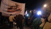 ماه محرم شهرستان ماکو