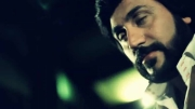 تیزر تبلیغاتی آلبوم زیر چتر بارون با صدای مهرزاد اصفهانپور