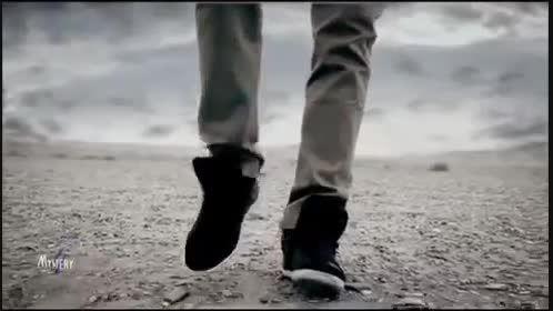 ✿موزیک ویدیو جدید سعید کرمانی✿♫ ♪ ♪