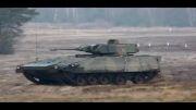 15 ارتش قدرتمند دنیا